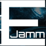 The Electronic Jamm (episode 3)