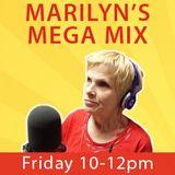 Marilyn's Megamix Series 2 Episode 7