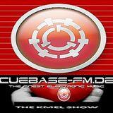 Janko @ The K-MEL SHOW - Cuebase-FM - 01.03.2013