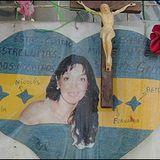 El recuerdo de Gilda, a 20 años de su muerte