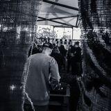 Naram (NZ/Jahtari Records) at Budapest Dub Club (6.Oct.2017)