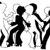 BACK IN THE GROOVE dj Marko smooth rare groove funky & disco