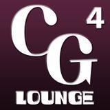 Club Grand Lounge Mix 4