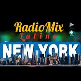 Dj MxC Live On #RadioMixLatino - 29-9-18 - Salsa, Bachata, Reggaeton & BrazillianFunk