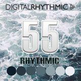 Digital Rhythmic - Rhythmic 55