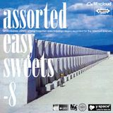 assorted easy sweets -8