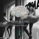 Brain Juicing: Episode 01, Peer Pressure (EN)