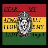 Roberdub Radio - HEAR My AEngel I LOVE my LADY Angel