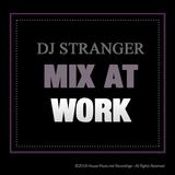 Mix At Work