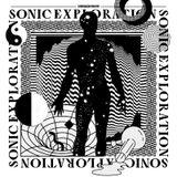 Sonic Exploration