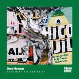 NM07: Don Nelson