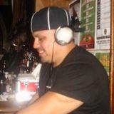 DJ Ruthless - Kwando Aerobics Mix (2-2013)