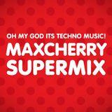 OMGITM SUPERMIX 03 - MAX CHERRY