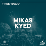 MagicBox DJ konkurrence 2017 - Mikas Kyed
