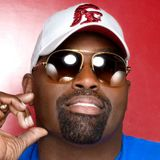 Frankie Knuckles - BBC Essential Mix (04-04-2015)