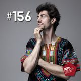 SupaGroovalistic #156 w/ Flying Lotus, The Budos Band, Goat, Howie Lee, Youngblood Brass Band...