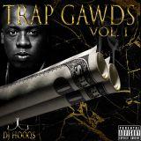 Trap Gawds Vol. 1
