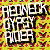 DJ POZOR - REDNECK GYPSY RIDER live / recorded @ Gala Hala, Ljubljana, 29.12.2012