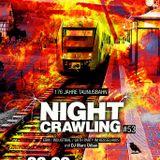 Nightcrawling_26092015