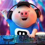 告白之夜 〤 DOTA 〤 心如止水 〤 POP DAT【慢摇_Big Room_Hardstyle_Bounce】ReMix 2o19 By DJ_H