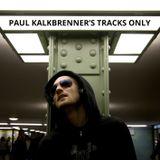 That's Paul Kalkbrenner !