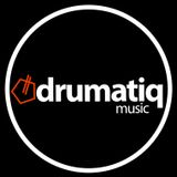 Drumatiq Music Podcast 010 Mixed by Shota