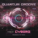 Quantum Groove 001