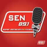 SEN 89.1 / 07 de Octubre, 2015