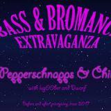 Bass Bromance feat. Dwarf (TRSAC 2017)