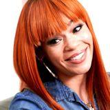 90s BEST R&B HITS MIX ~ MIXED BY DJ XCLUSIVE G2B ~ Next, Faith Evans, LSG, Brandy, TLC, 112 & More