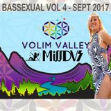 MissDVS - BasSexual Vol 4 - Volim Valley MF Sept 2017