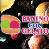 N.E.O.N. Vol. 1: Panino Con Gelato