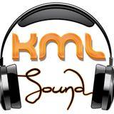 Radio Show 3 Junio 2013