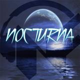 Nina Flowers / Nocturna