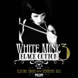 FS Radio Show - WHITE MINK - Electro Swing vs Speakeasy Jazz