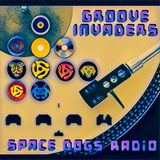 GROOVE iNVADERS - 002