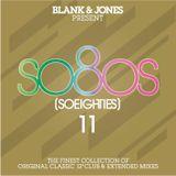 so8os 11 Mix