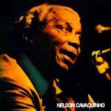 Nelson Cavaquinho, 1973