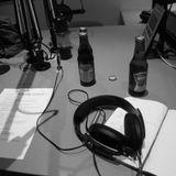 RADIO TROTTOIR #73