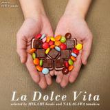 """La Dolce Vita"" mixed by weekender"