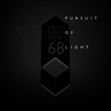 Grani Radioshow #68 [Pursuit of Light]