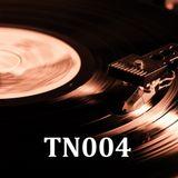 Matt Rodgers - Turntable Nectar 004 - Vinyl Trance Classics