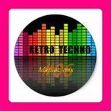 Mix techno Best of FDRT - Maniac Mix 06