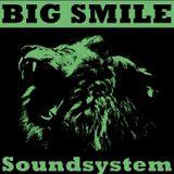 Big Smile Sound X Mas Mixtape 2014