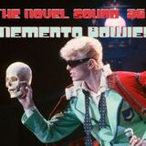 The Novel Sound Ep 96 Memento Bowie