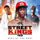 Street Kings!!