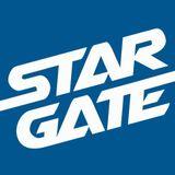 DJ KUBOYA - STAR GATE MIX 2016.02.06 -