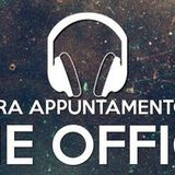 Live @  * The Office * § Mixed Of Mike di Nuzzo Dj § 04-06-2018 www.nonameradio.uk Monday Edition