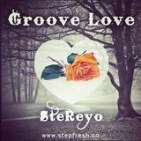 Groove Love