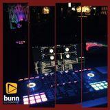 DJ Frankie's Club Mix - September '16
